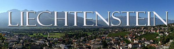 BANNER-LIECHTENSTEIN-5
