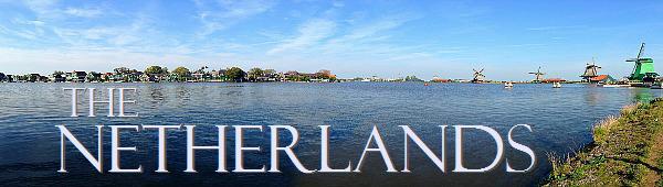 BANNER-NETHERLANDS