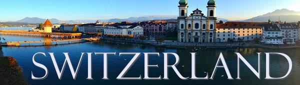 BANNER-SWITZERLAND
