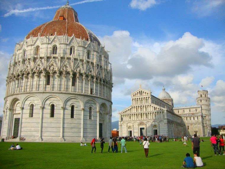 ITALY_PISA_AREA