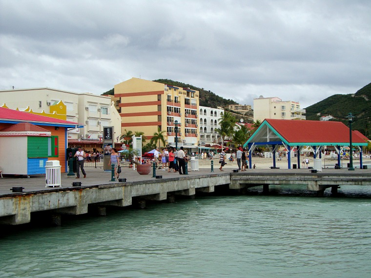 ST-MARTIN-BOARDWALK