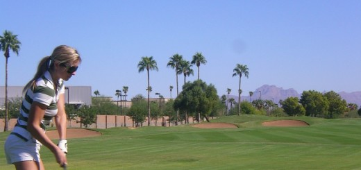 arizona-golf