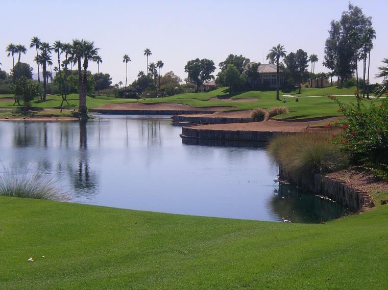 arizona-golf-course