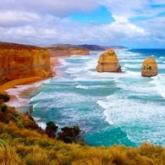 australia-square-apostles