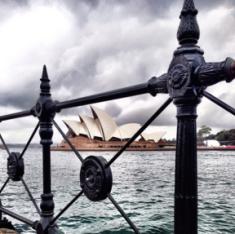 australia-sydney-harbour-square