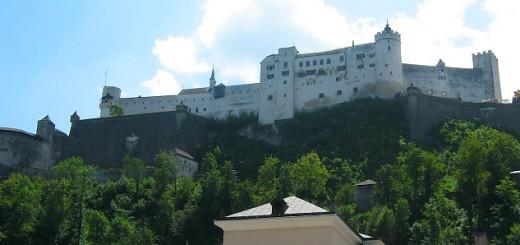 austria_salzburg-castle