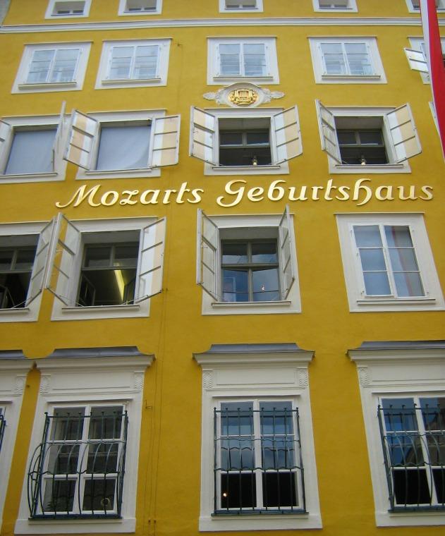 austria_salzburg-mozart