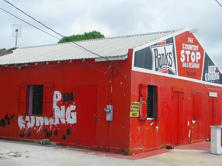 barbados-rum-shack