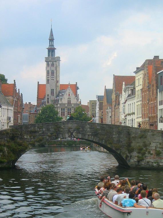 belgium_bruges_canal