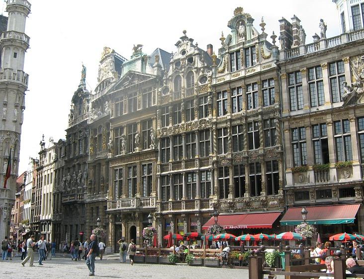 belgium_brussels-markt