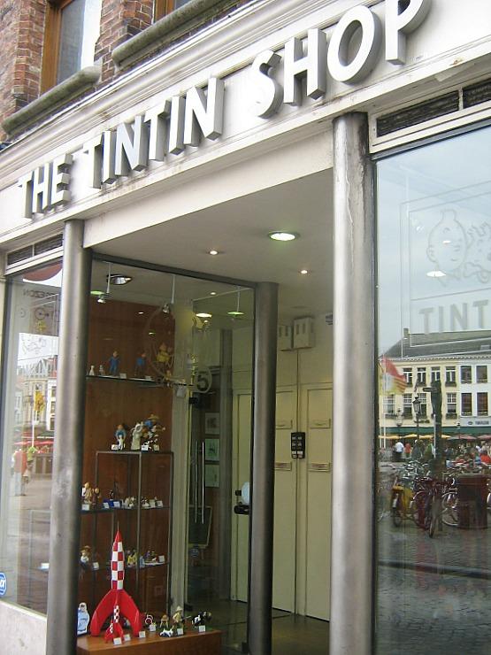belgium_tintin