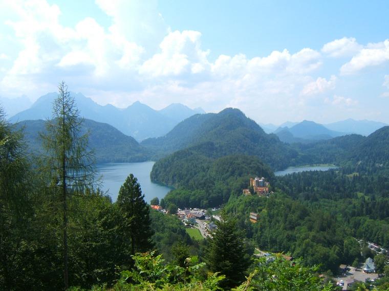 germany-bavaria-landscape