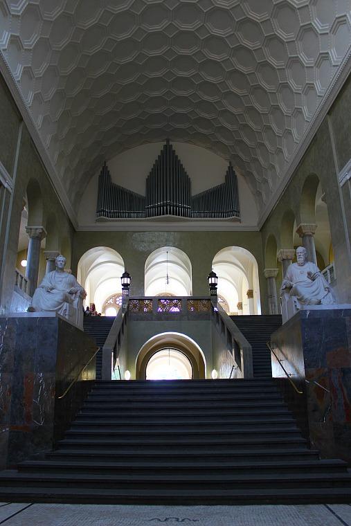 germany-munich-university