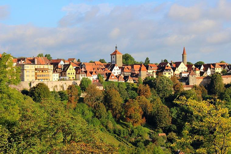 germany-rothenburg-scenic