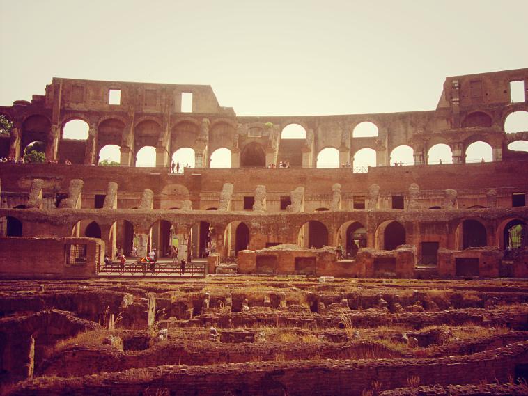 italy-rome-colloseum