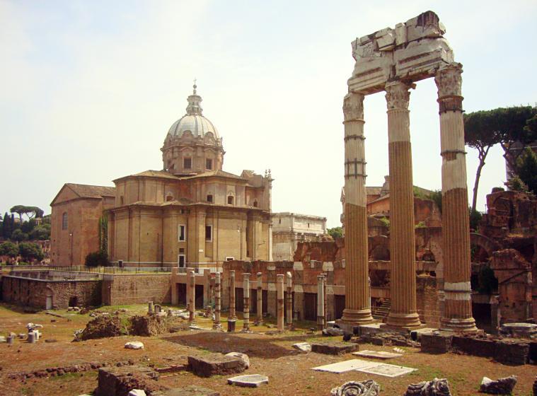 italy-rome-ruins