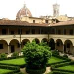 italy_florence_garden
