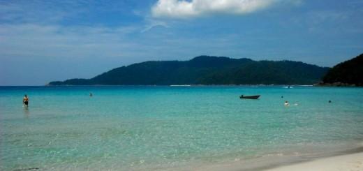 malaysia-perhentian