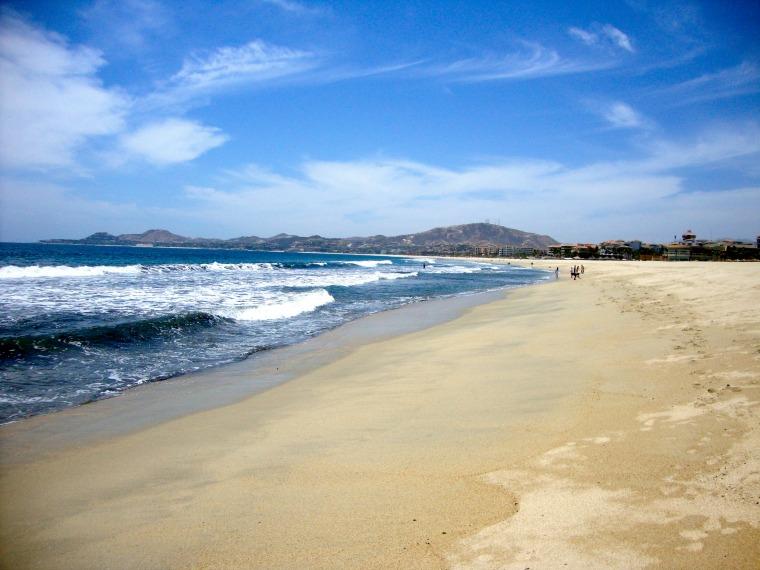 mexico-cabo-beach-2