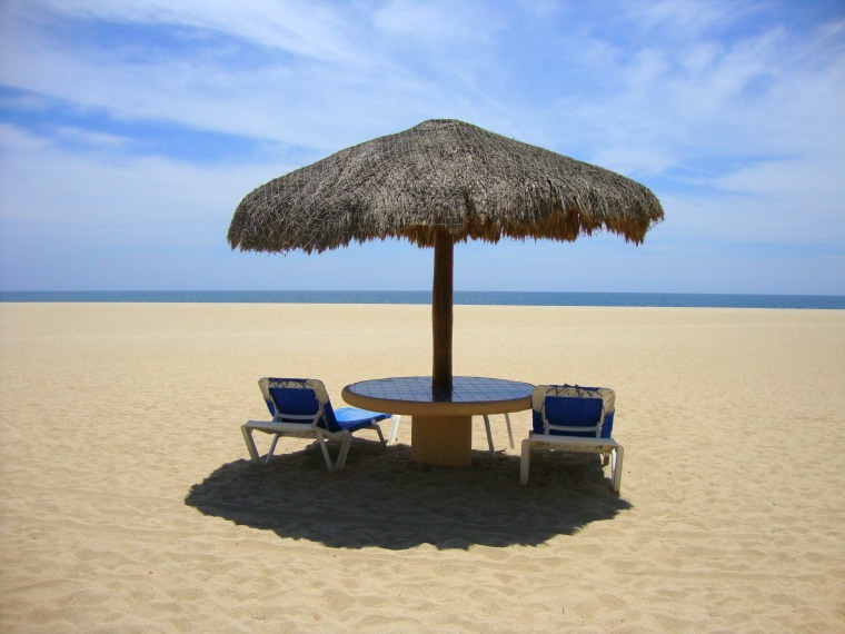 mexico-cabo-beach-chairs