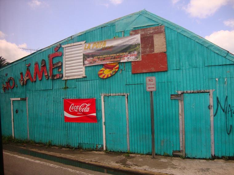 puerto-rico-building