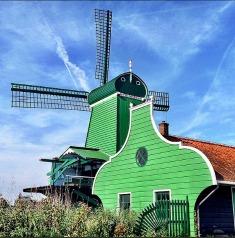 square-amsterdam