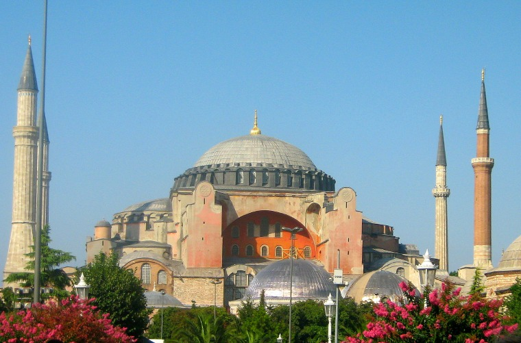 turkey_istanbul_mosque