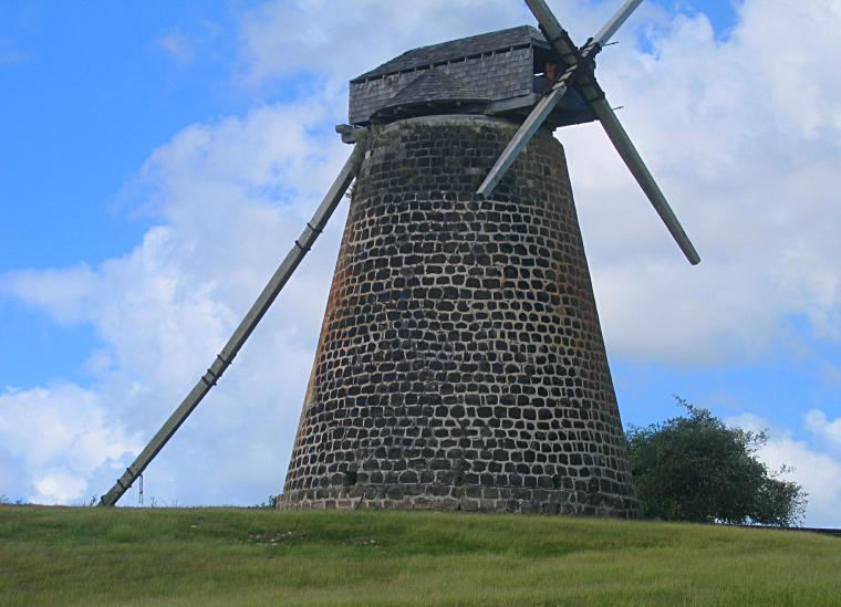 antigua_mill