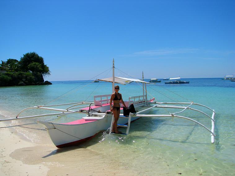 philippines_balisicag-boat