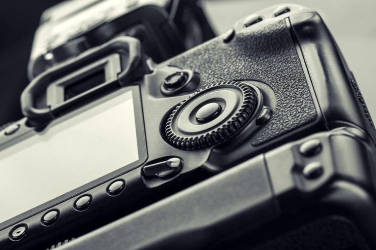 camera back digital