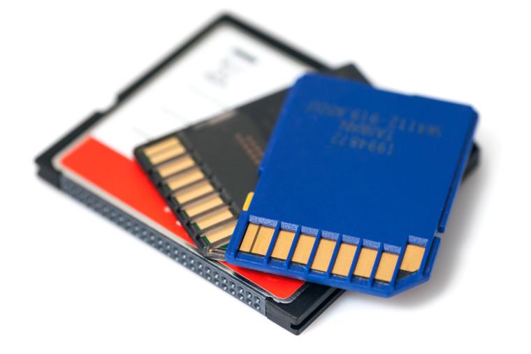 camera-sd-card