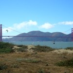 Eclectic San Francisco: A city of contrasts