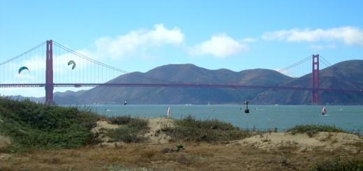 SAN-FRANCISCO-BEACH