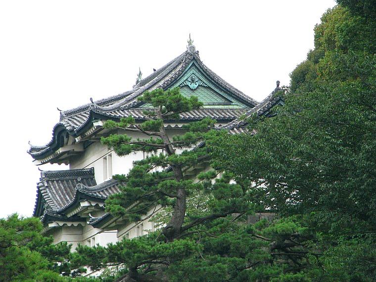 japan-tokyo-palace