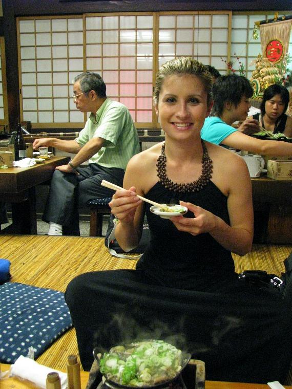 japan-tokyo-tofu