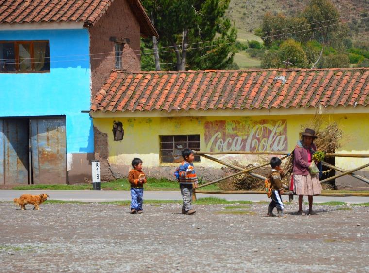 peru_sacred-valley-people