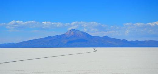 bolivia-uyuni-landscape