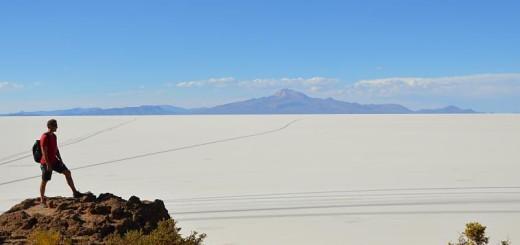bolivia-uyuni-salt-flats