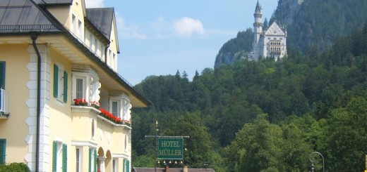 germany-bavaria