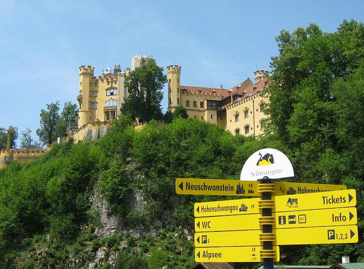 germany_bavaria_castles