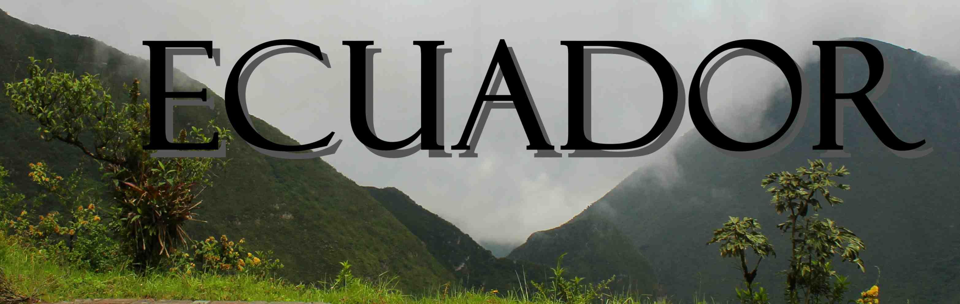 ecuador-banner
