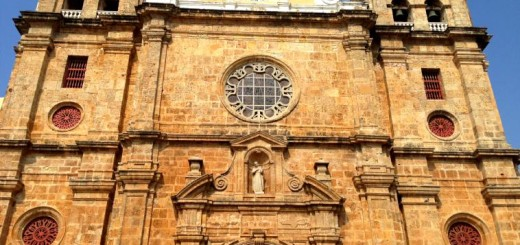 colombia-cartagena-church2