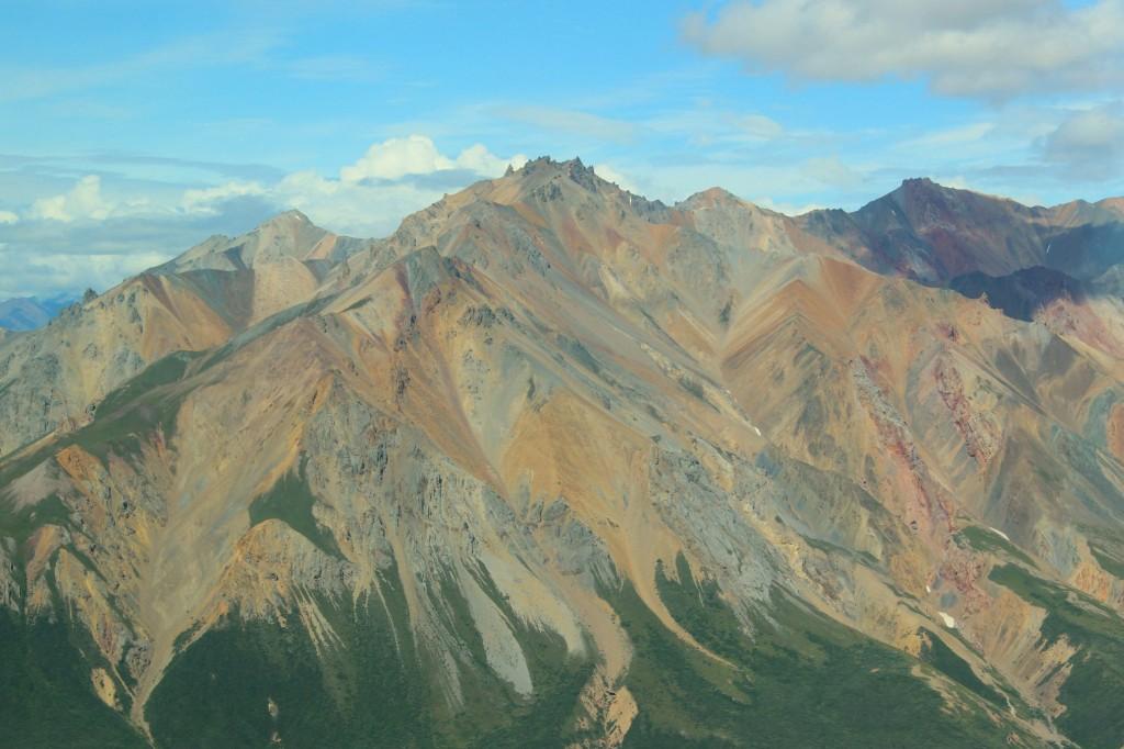 Canada-Yukon-Glacier-Tour-mountains-6