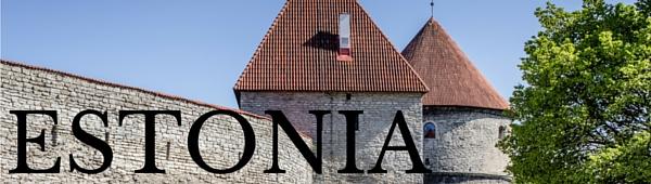 ESTONIA-BANNER
