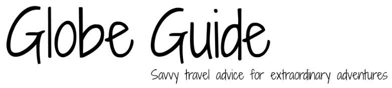 Globe Guide