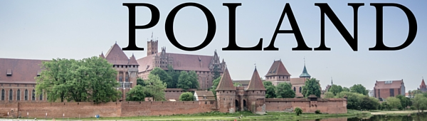 POLAND-BANNER