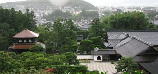 japan_kyoto-temple