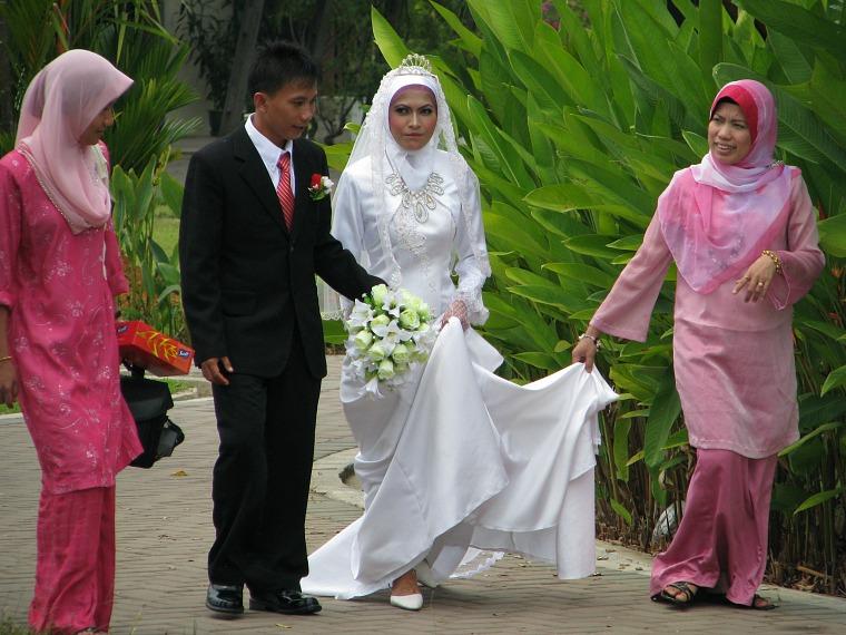 malaysia-kuching-wedding