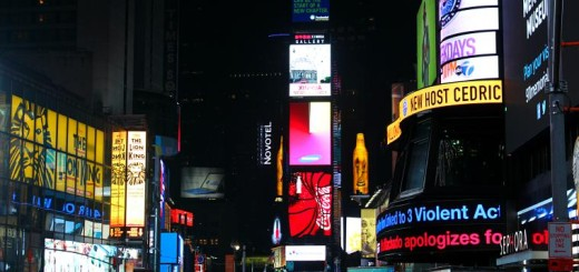new_york_times_square_night