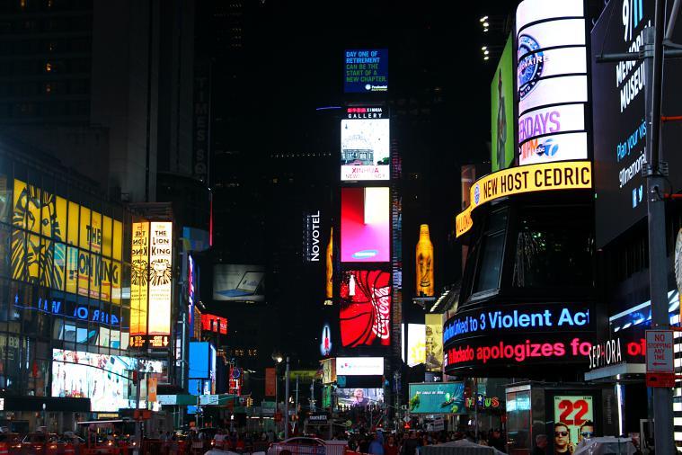 new_york_times_square_night